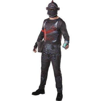 Kostuum Fortnite Black Knight
