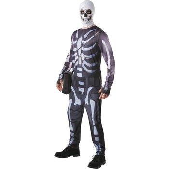 Kostuum Fortnite Skull Trooper