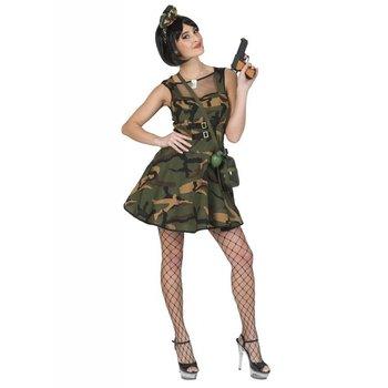 Army Angela