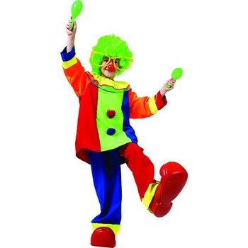Bobo Clown