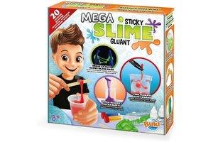 Buki Méga Slime