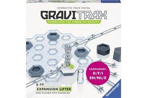 Ravensburger GraviTrax® Lifter