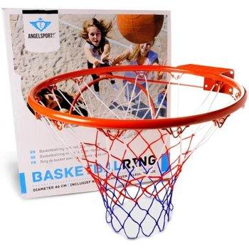 Engelhart Basketbalring 46 cm