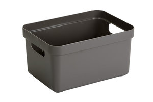 Sunware Sigma Home Box 13L - taupe