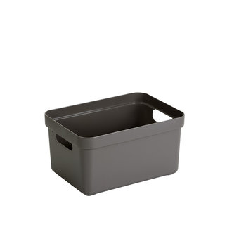 Sunware Sigma Home Box 5L - taupe