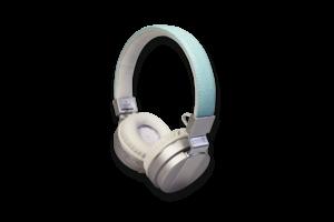 TE group Bluetooth hoofdtelefoon Nachtwacht - munt groen