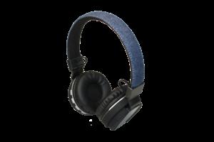 TE group Bluetooth hoofdtelefoon Nachtwacht - jeans