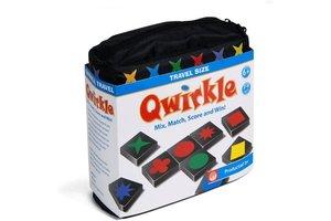 999 Games Qwirkle (reiseditie)