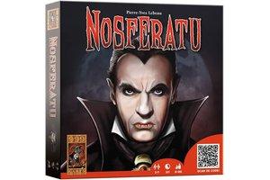999 Games Nosferatu
