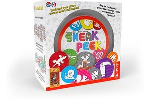 999 Games Sneak Peek