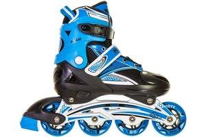 Maple Leaf Inline Skates Move Adam - 38-41