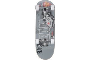 "Maple Leaf Skateboard 28"" - Skater Boy"