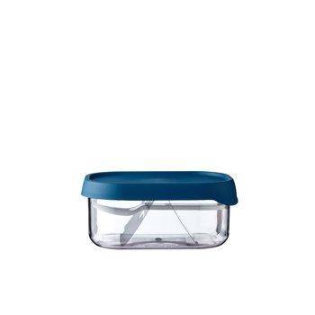 mepal fruitbox campus - blue