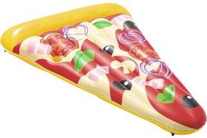 Bestway Luchtmatras (188x130cm) - Pizzapunt