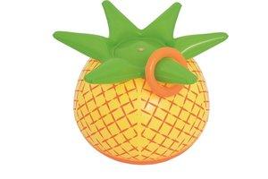 Bestway Ananas met sproeifunctie & ringwerpspel