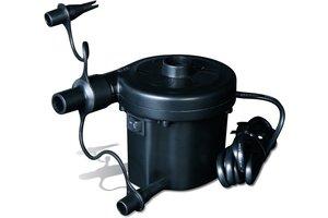 """Bestway Elektrische luchtpomp """"Sidewinder"""" 220-240V"""