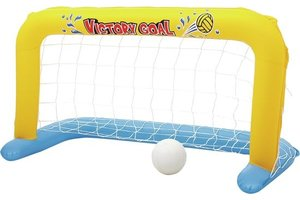 Bestway Waterpolo Frame VICTORY GOAL (137x66cm)