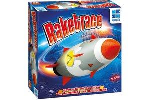 Megableu Raketrace