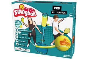 Mookie Pro Swingball