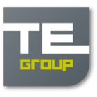 TE group