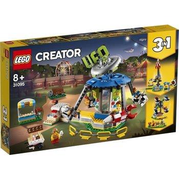 LEGO LEGO Creator Draaimolen - 31095