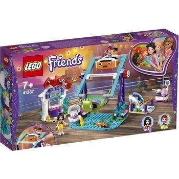 LEGO LEGO Friends Onderwaterattractie - 41337