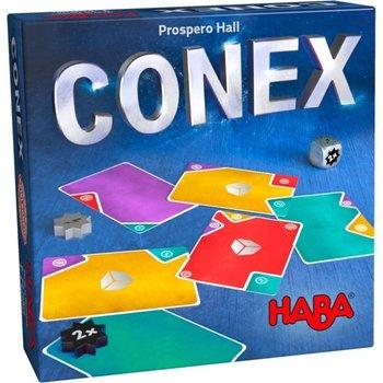 Haba Conex