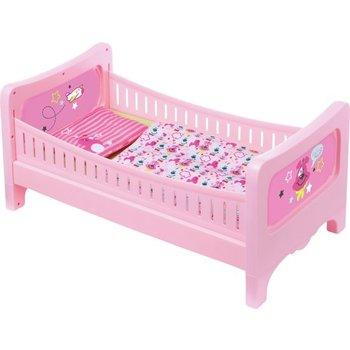 Zapf BABY born Bed