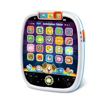 VTech VTech Baby Activiteiten Tablet