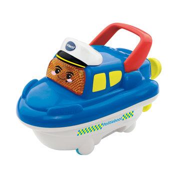 VTech VTech Pepijn Politieboot