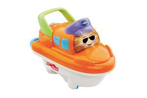 VTech Sem Speedboot