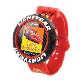 VTech VTech Bliksem McQueen Cam-Watch