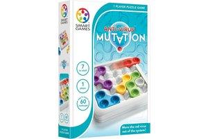 Smart Games Smart Games Anti-Virus Mutation