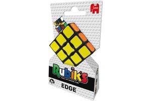 Jumbo Rubik's - Edge