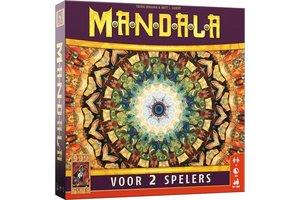 999 Games Mandala