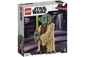 LEGO Yoda - 75255