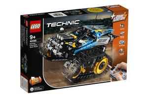 LEGO RC stunt racer - 42095