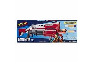 Hasbro Fortnite TS - Blaster