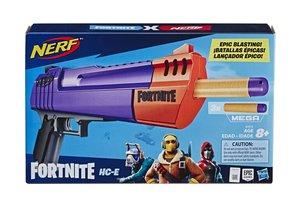 Hasbro Fortnite HC-E - Blaster