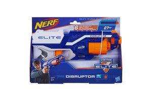 Hasbro N-Strike Elite Accustrike Disruptor - Blaster