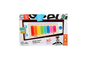 Hape Magic Touch Xylofoon