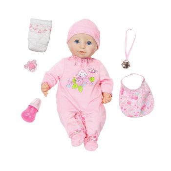 Zapf Creation Baby Annabell Pop