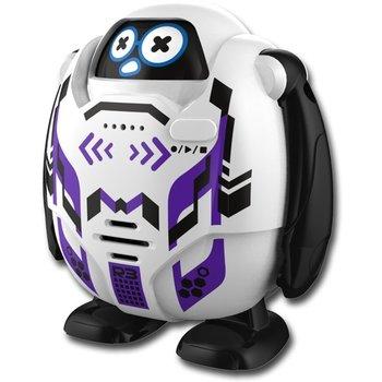 Silverlit Talkibot Robot - wit