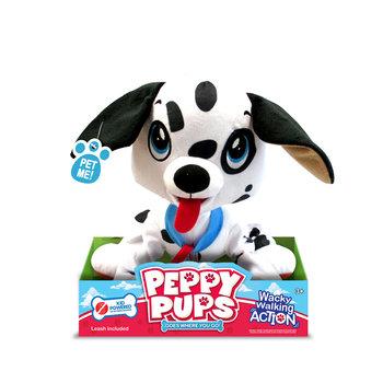 Giochi Preziosi Peppy Pups Dalmatier