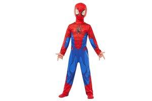 Kostuum Spiderman Classic