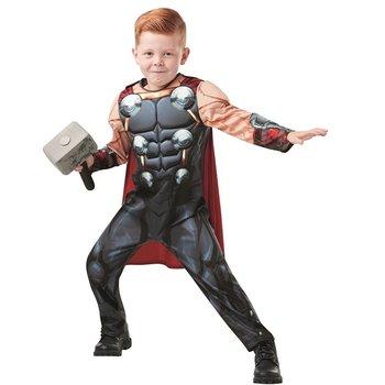 Kostuum Thor Deluxe