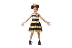 Kostuum L.O.L. Surprise! Queen Bee Deluxe