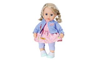 Zapf Little Sophia