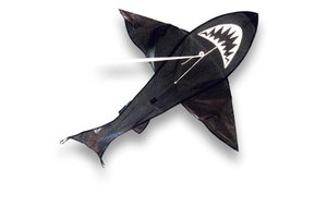 Didak Pool SHARK 125*108 VLIEGER