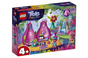 LEGO Poppy's huisje - 41251